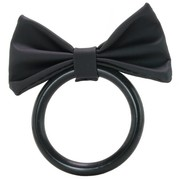 The Gentleman's Ring
