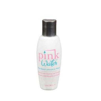 Pink Pink Water 2.8oz