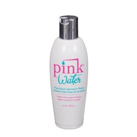 Pink Pink Water 4.7oz