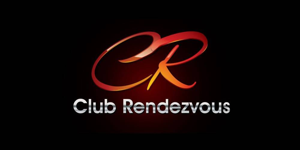 Rendezvous dating london
