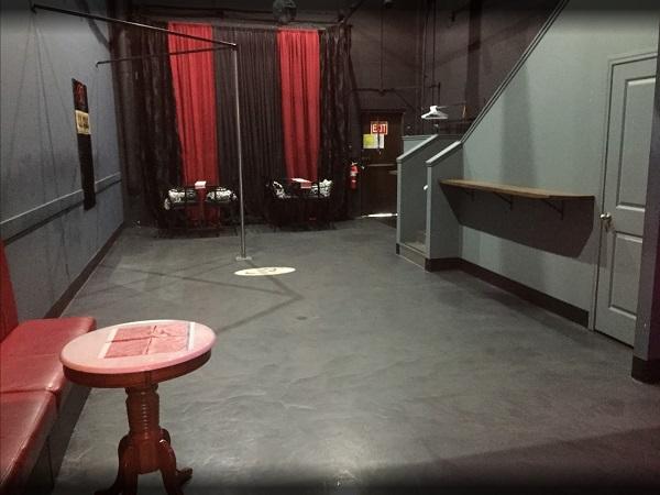 beste orgie barer i Calgary Bulgarsk Dating Sites USA