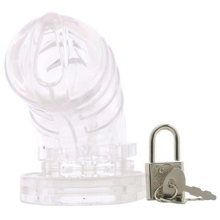 """Man