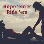 Rope 'em & Ride 'em Sale