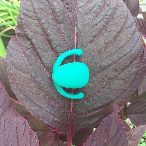 Eva II - Leaf
