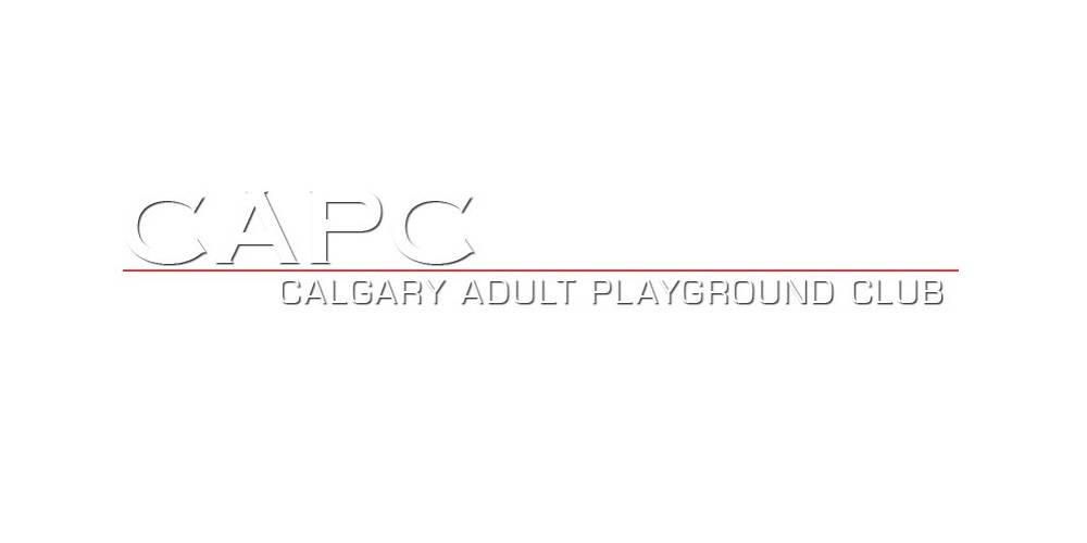 Calgary swinger clubs