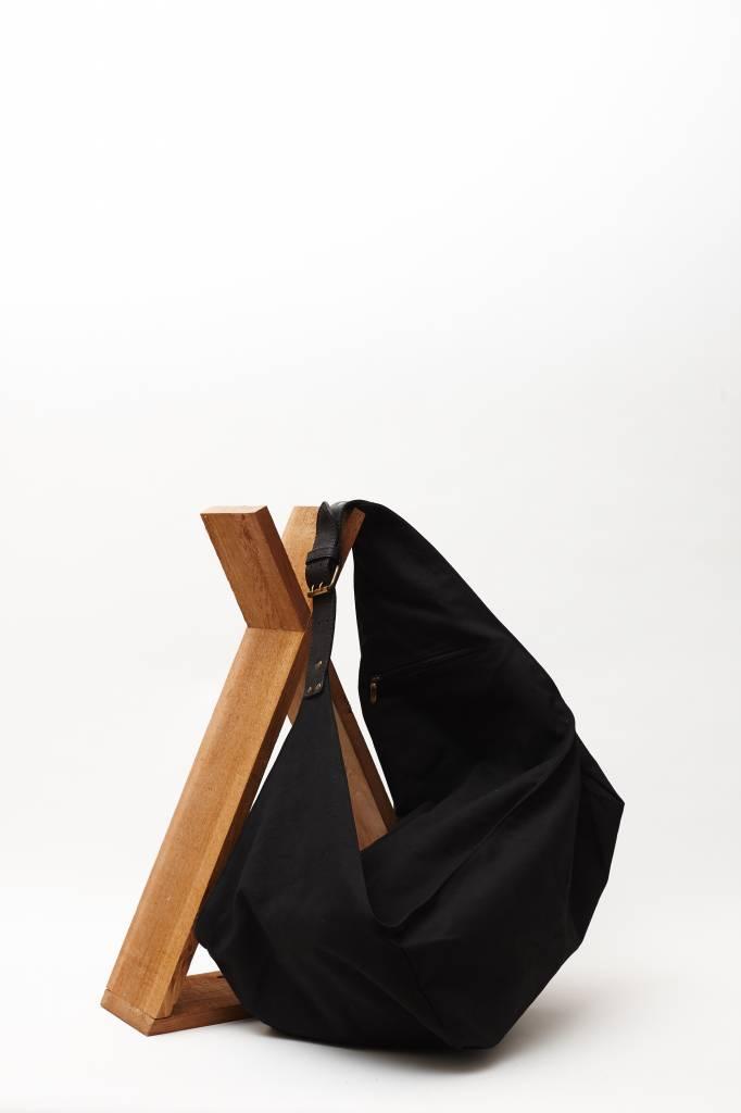 Bento - Black