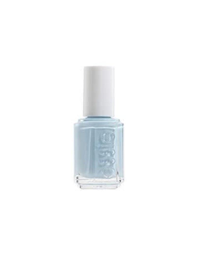 ESSIE NAIL CLR BORROWED N BLUE 13.5ML #746 - Jessica Nail Beauty Supply