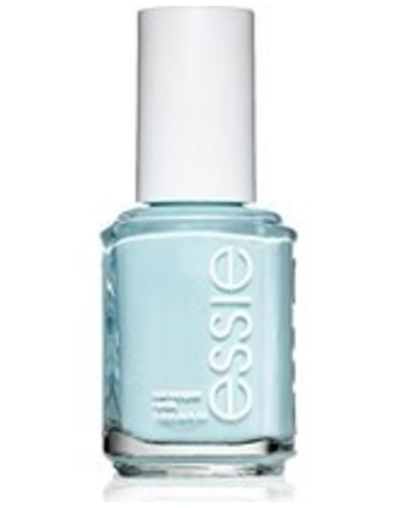 ESSIE NAIL CLR MINT CANDY APPLE 13.5ML #702 - Jessica Nail Beauty Supply