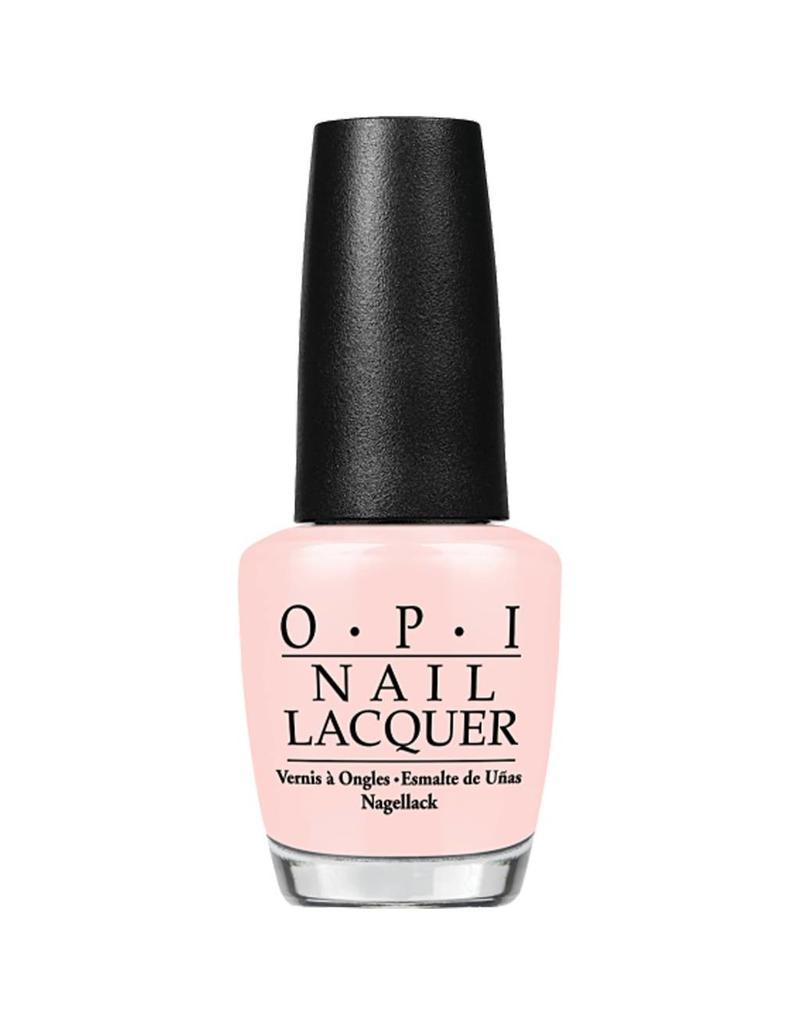 OPI NL S86 Bubble Bath - OPI Regular Polish - Jessica Nail Beauty Supply