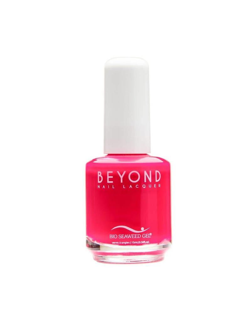 Bio Seaweed Gel 10 Tulip - Beyond Nail Lacquer - Jessica Nail Beauty ...