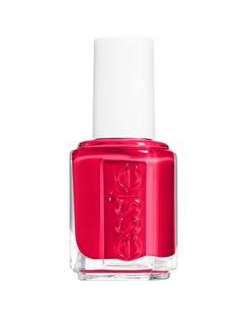 ESSIE Essie Nail Lacquer - cherry on top 462 - Summer Collection ...
