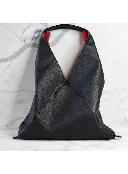 Toyotomi Shiromuku Bag