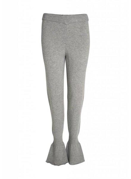 Designers Remix Sydni Cuff Pants