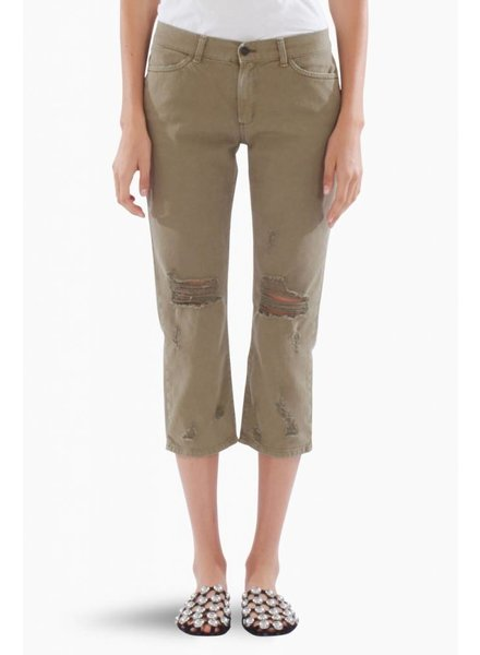 SIWY Valerie Pant