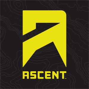 Ascent Protein