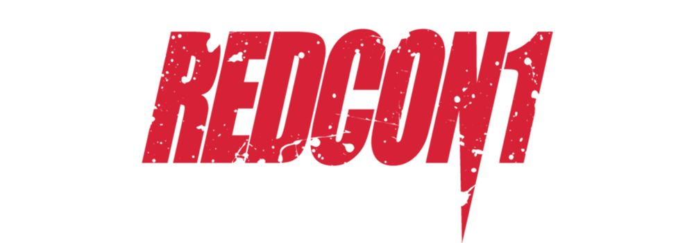 RedCon