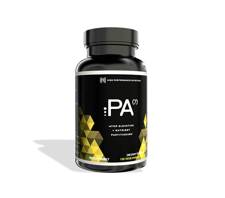 HPN PA(7) Mediator