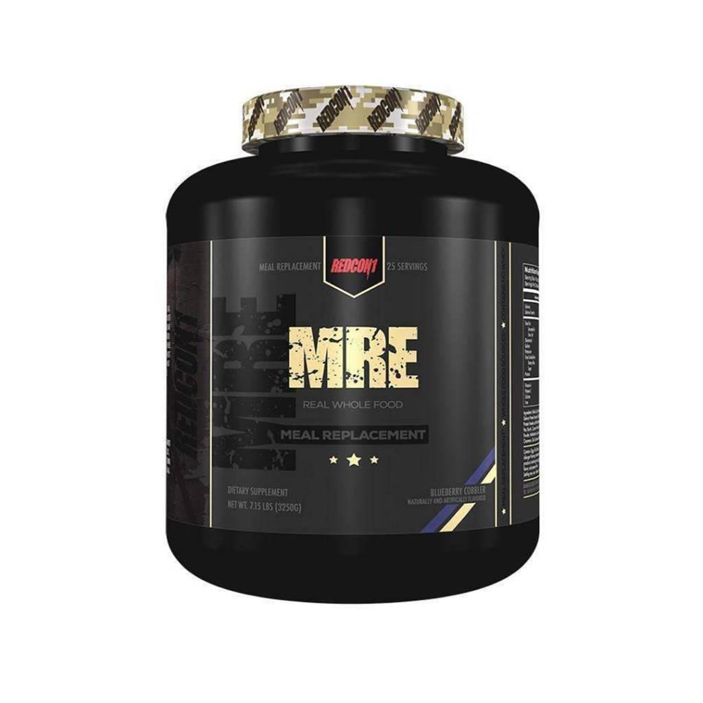 RedCon MRE Powder