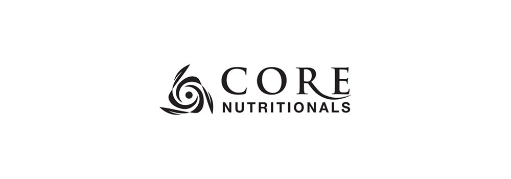 Core Nutrionals