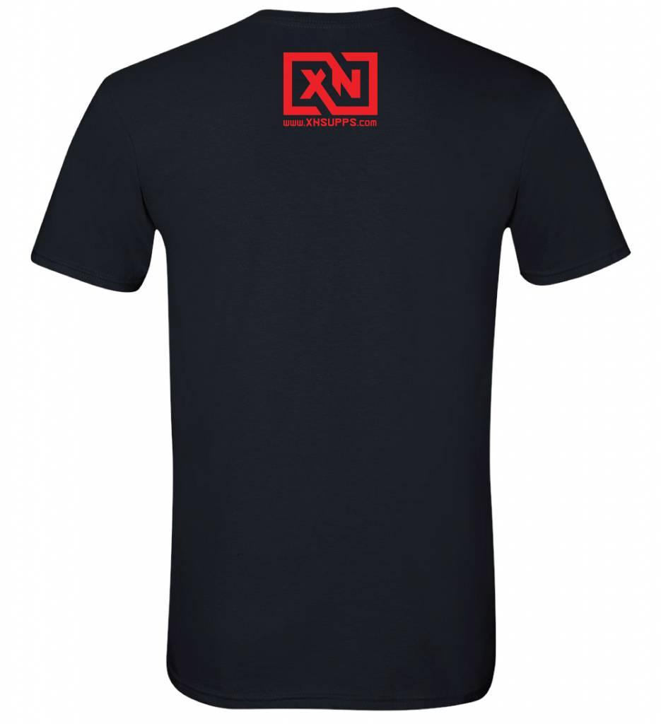 XN Supplements XN Limitless Shirt