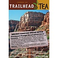 Tea from China Secret Canyon Decaf Spice