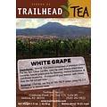 Tea from China White Grape