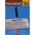 Herbal Blends Yerba Mate