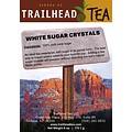 Pantry White Sugar Crystals
