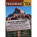 Herbal Blends Mystic Trail Mango