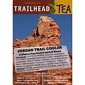 Herbal Blends Jordan Trail Cooler