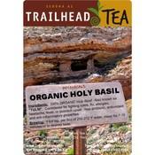Botanical Botanical Organic Holy Basil Leaf (Rama Tulsi)