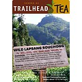 Off-Trail-Rare Wild Lapsang Souchong Unsmoked Tongmu Mtn (Off-Trail Black)