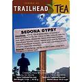 Tea Blended Sedona Gypsy