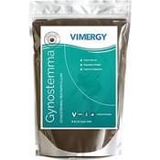 Botanical Vimergy Organic Gynostemma Extract