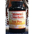 Herbal Blends Nuwati Tea Pee Tea