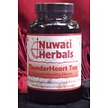 Herbal Blends Nuwati ThunderHeart Tea
