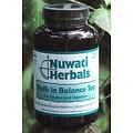 Herbal Blends Nuwati Walk in Balance Tea