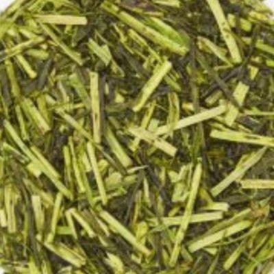 Tea from Japan Kuki Cha
