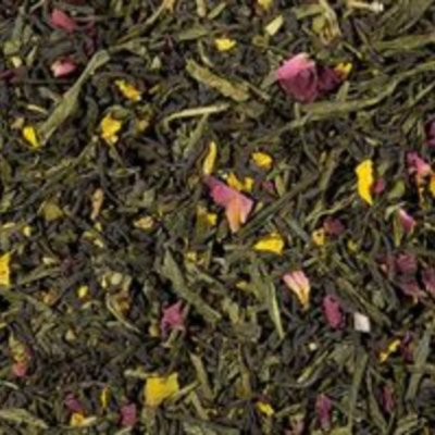Tea from China Baldwin Trail Treasures