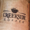 Creekside Coffee