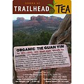 Off-Trail-Rare Tie Guan Yin, Organic Top/Handmade Tie Guan Yin (Off-Trail Oolong)