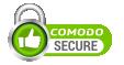 ComodoSSL