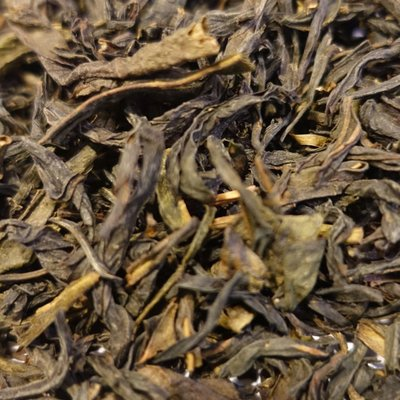 Off-Trail-Rare Tong Tian Xiang, Ginger Phoenix Dan Cong Oolong (Off-Trail Oolong)