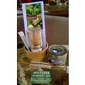 Teaware Matcha Starter Kit