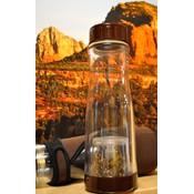 Teaware Trailhead Tea Traveler 12oz