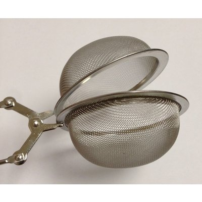 Teaware Tea Egg Tongs 6.5cm