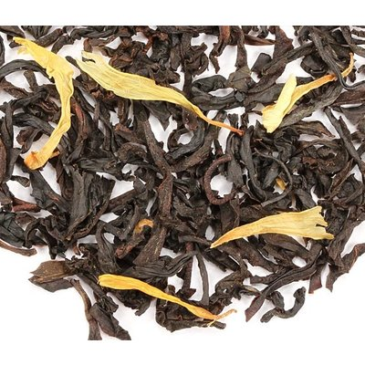 Tea from Sri Lanka Broken Arrow Apricot