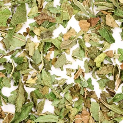 Herbal Blends Trailhead Peppermint