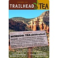 Botanical Botanical Mormon Tea (Wildcrafted)