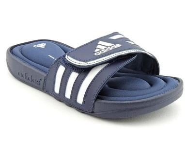 Adidas adissage FitFOAM K